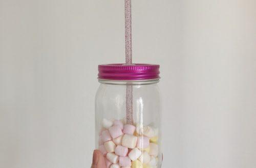 carie e zuccheri