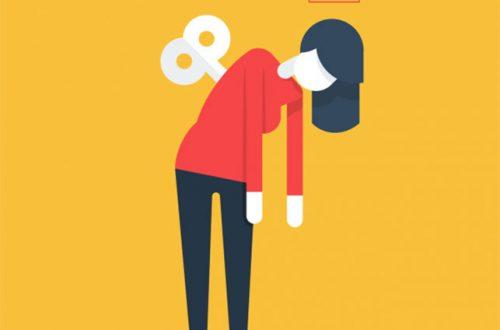 stanchezza e rimedi naturali