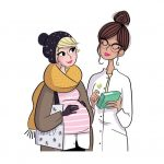 vaccinazioni gravidanza
