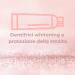 i dentifrici whitening migliori