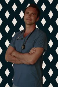 andrea fiorencis cardiologo