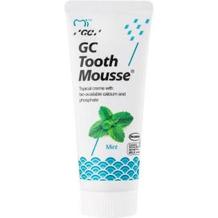 gc toothmousse